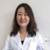 美容博士Aya